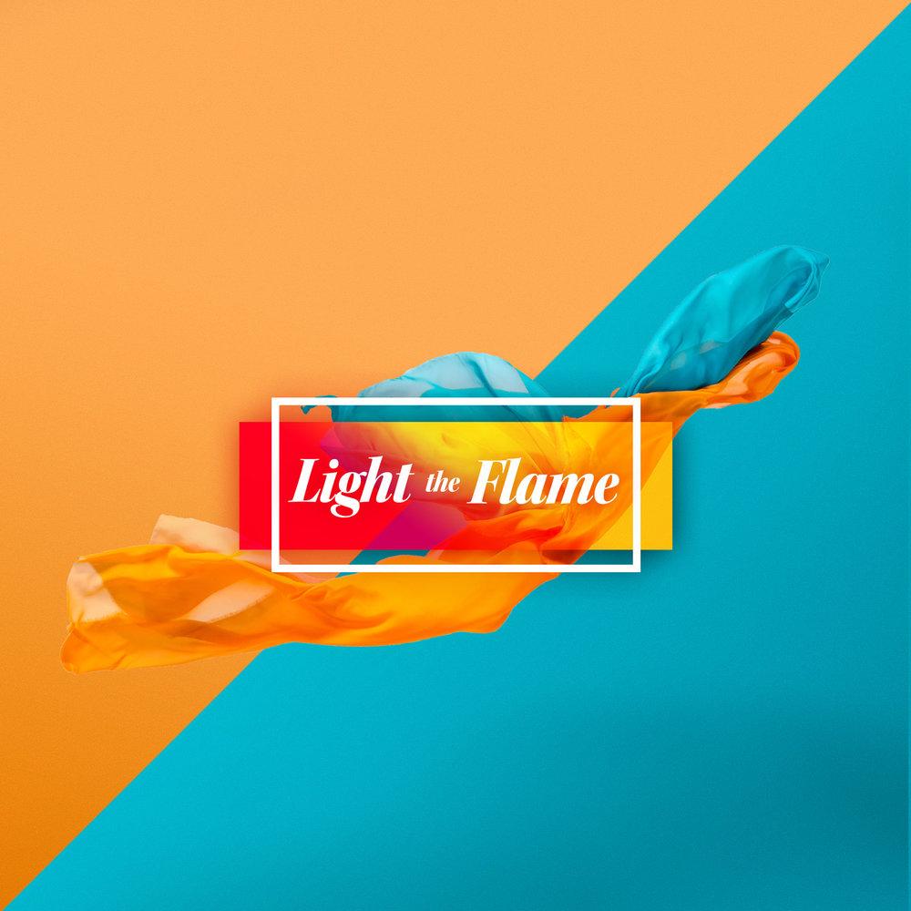 01light-the-flame.jpg