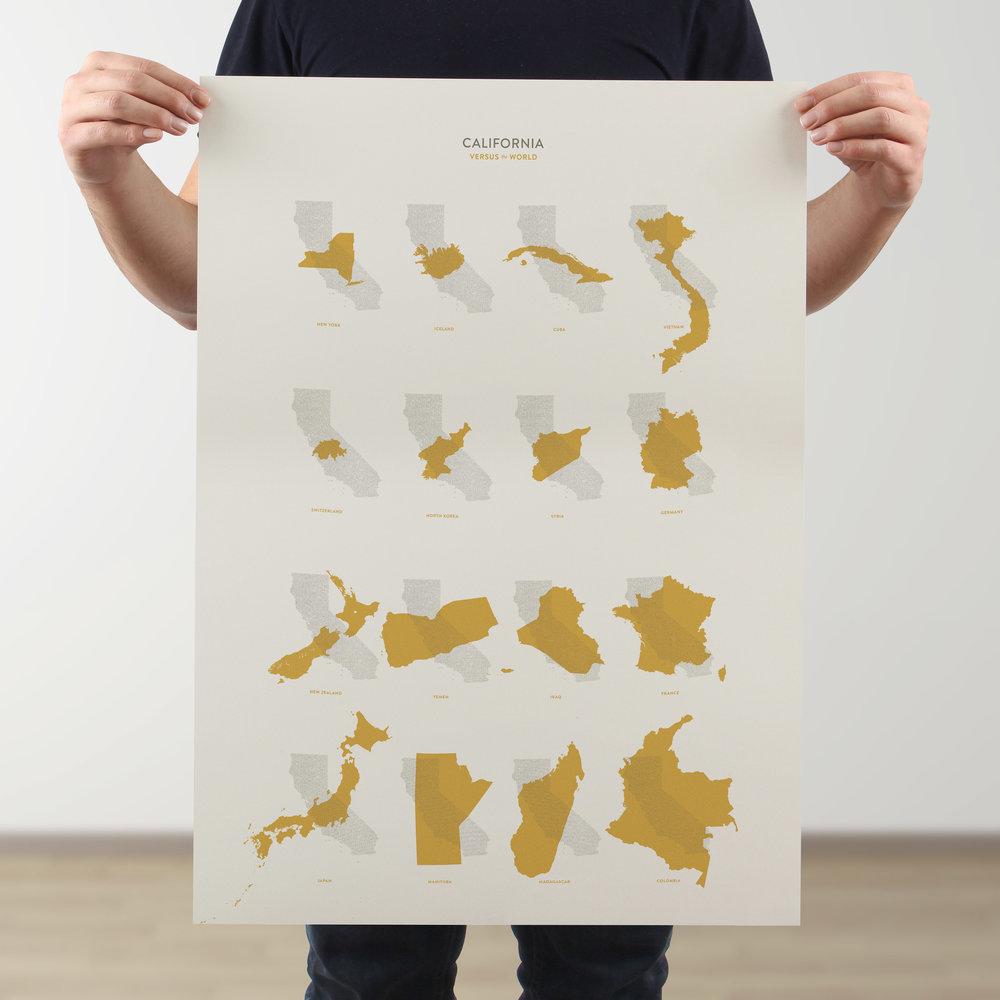 Holding-Print-Full-Res-1500.jpg