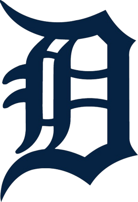 detroit-tigers-logo.png