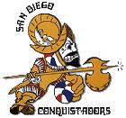 San_Diego_Conquistadors_1970s_893grlf3_azr6fpfc.jpg