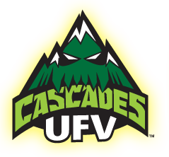 ufv-cascades-athletics1_01.png