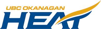 heat-logo 9.47.28 PM.png