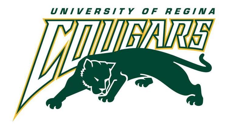 Cougars+Logo.jpg