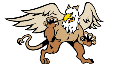 griffins_homebanner_img 9.47.28 PM.png