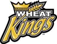 Brandon_Wheatkings.png