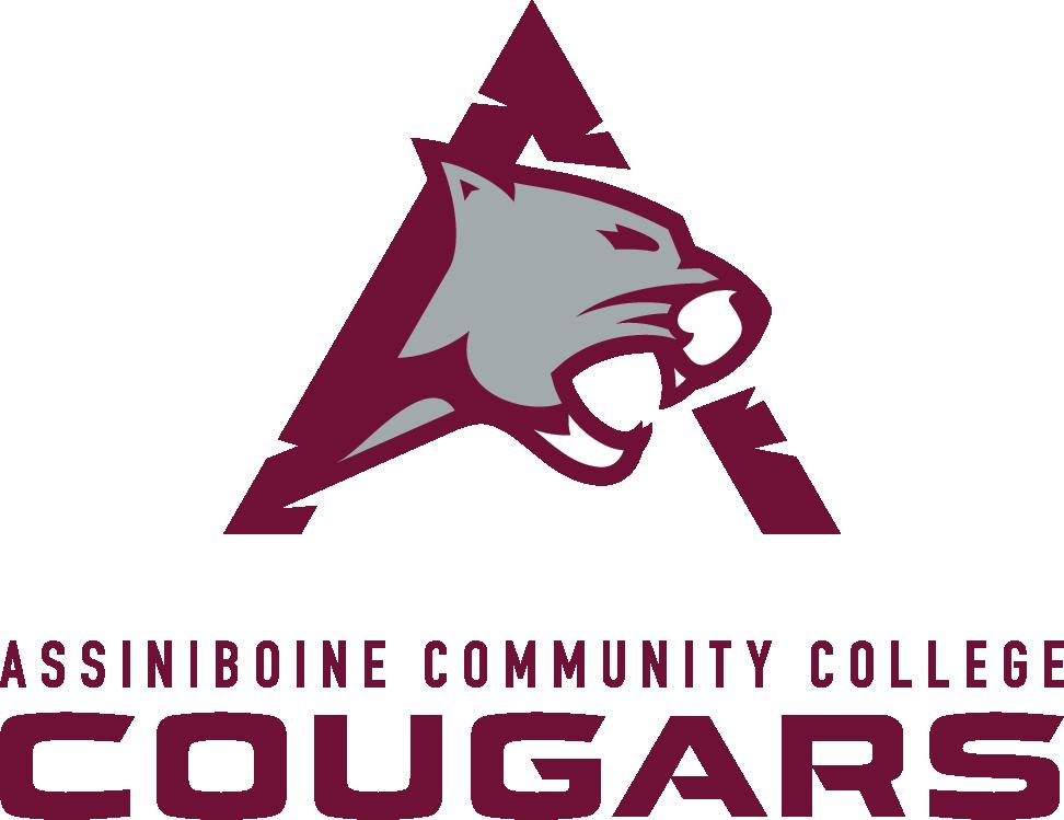 acc_varsity_logo_full_acc_cougars_RGB-1.png