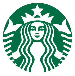 starbucks-logo-with-border.png
