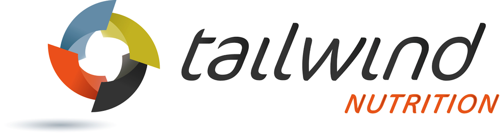 171207 - Tailwind Logo.png
