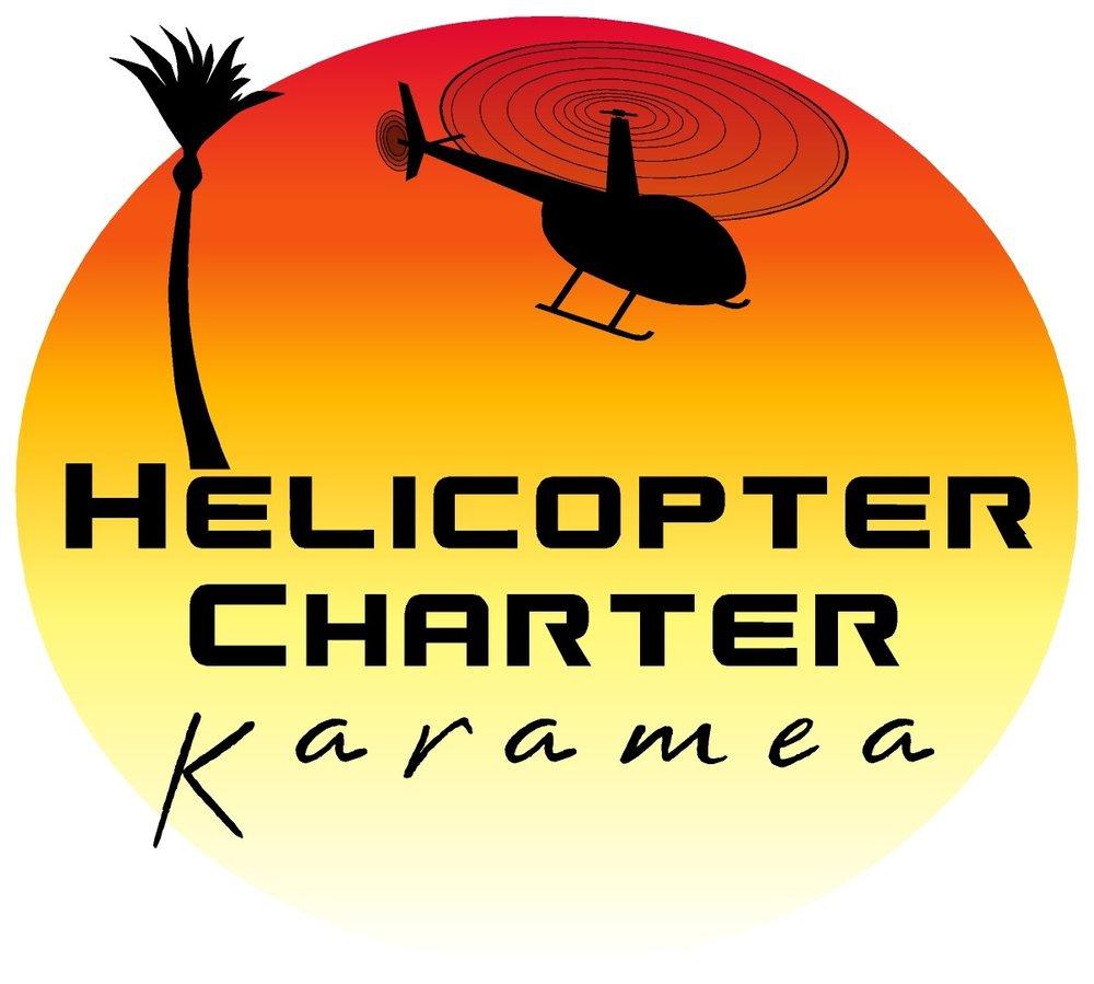 151110 - Helicharter Karamea Logo.jpg
