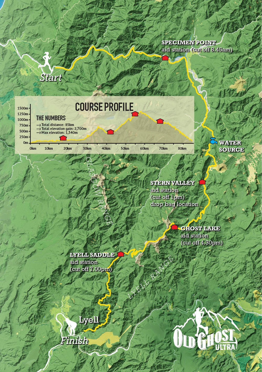 180117 - Old Ghost Ultra Course Map - Portrait.jpg