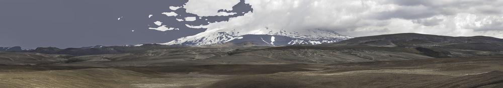 Hekla   2012-13