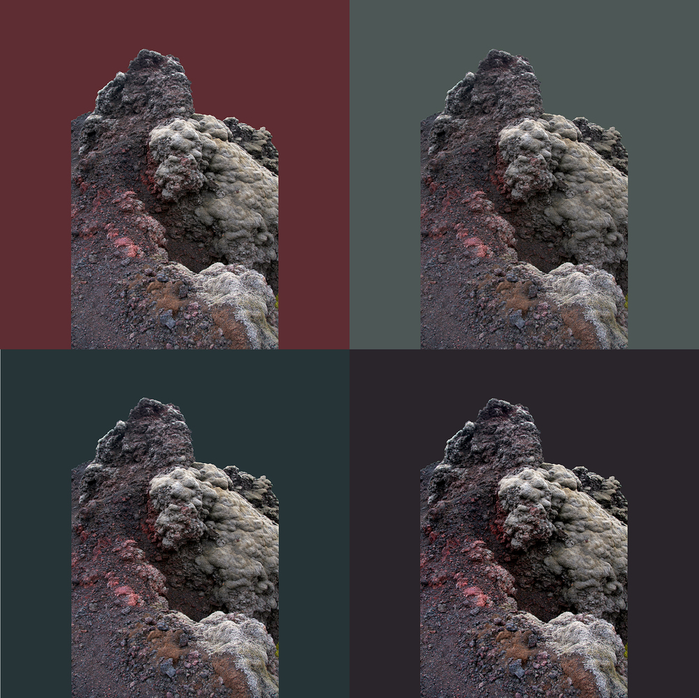 Laki Crater Vent Quad   2012-13