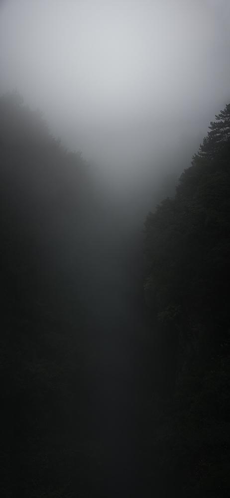 Canyon I    2015-16