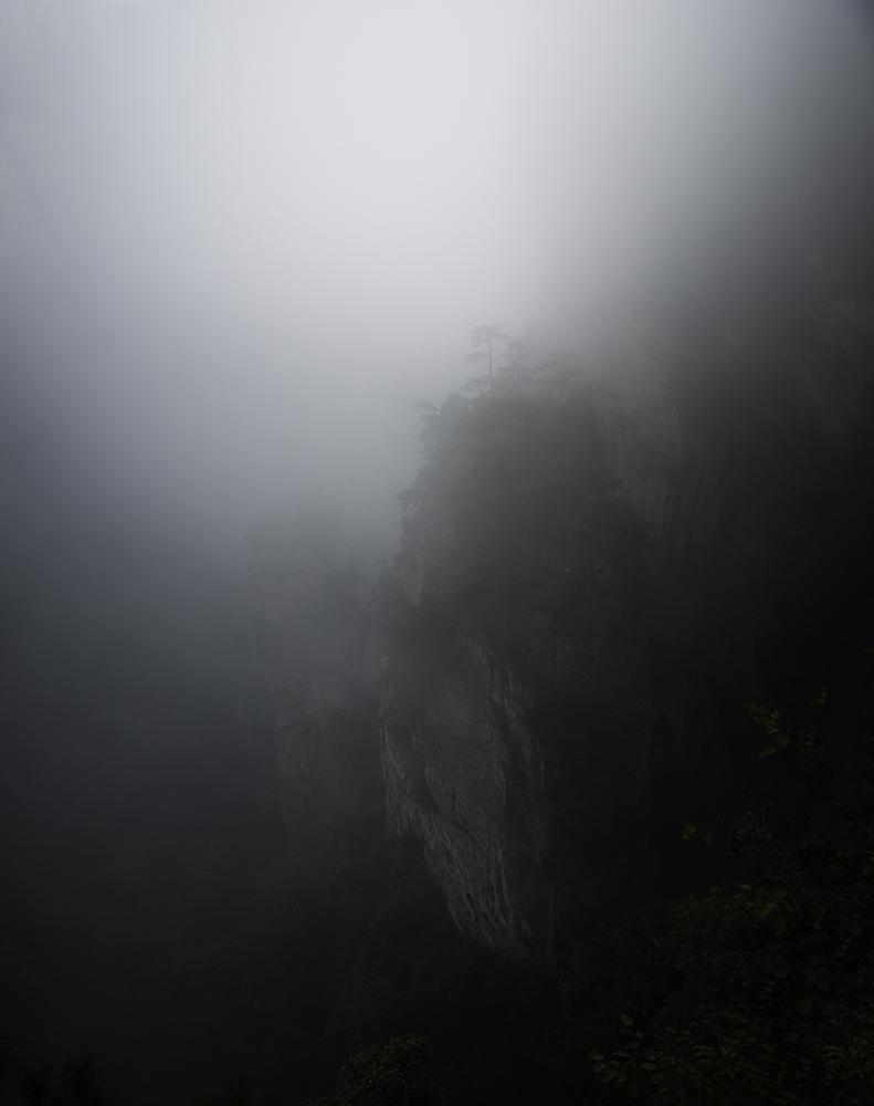 Canyon   2015-16