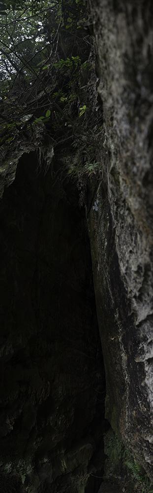Cave-Repo-6334-45_10x3.jpg