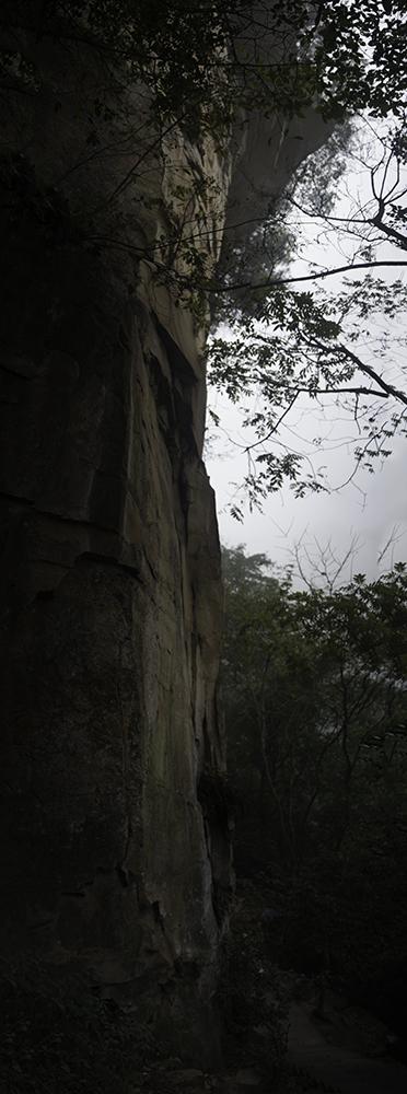 Cliff_Repo-6347-58_10x4.jpg