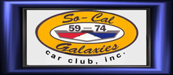 SoCal Galaxie Club