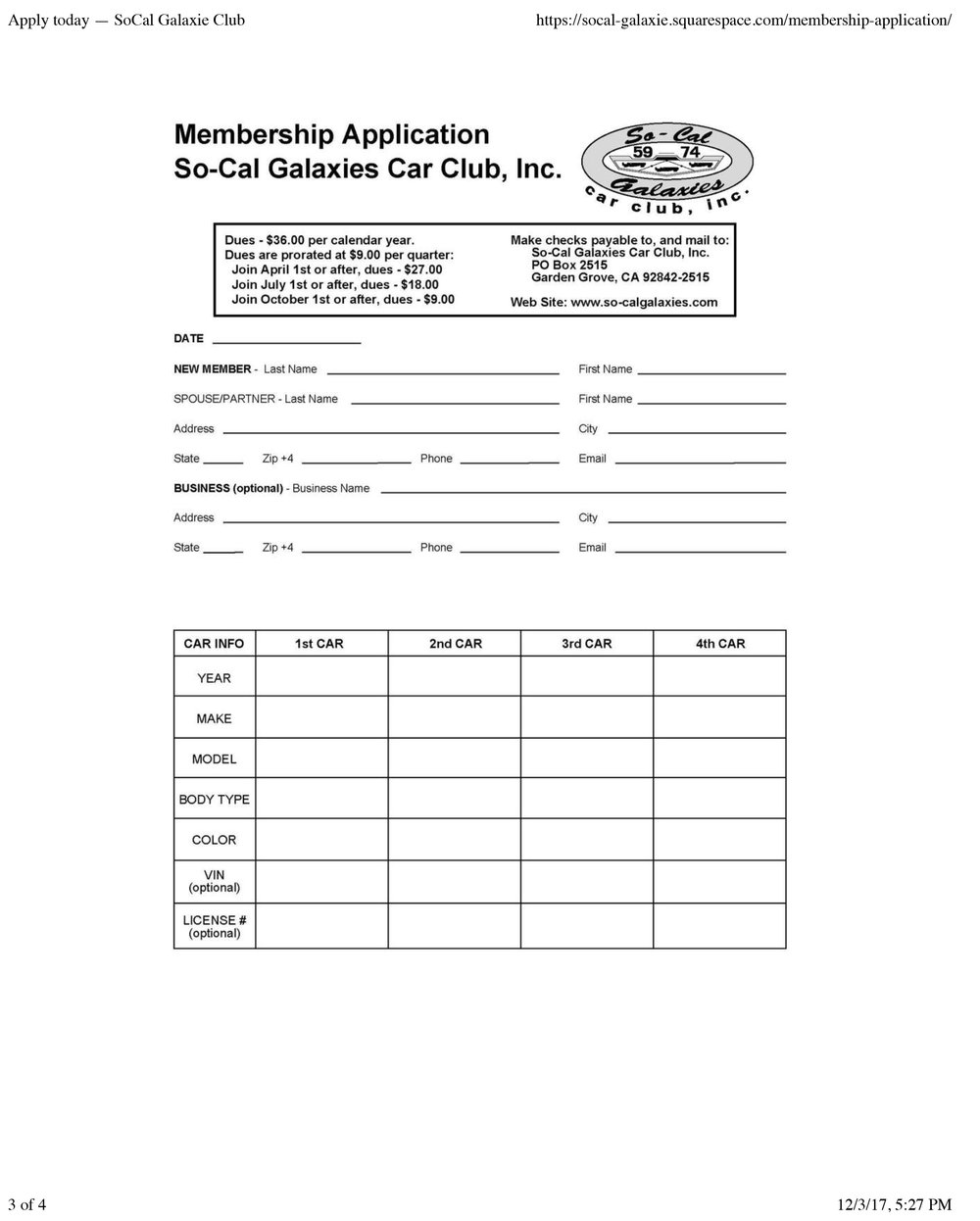 Apply today — SoCal Galaxie Club-3.jpg