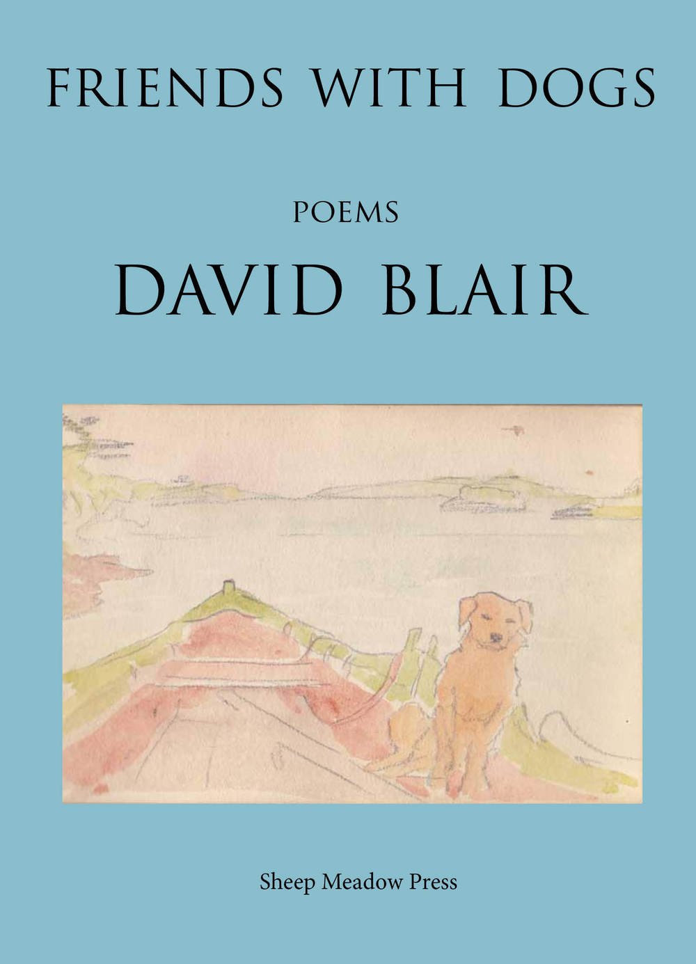 Blair_Cover.jpg