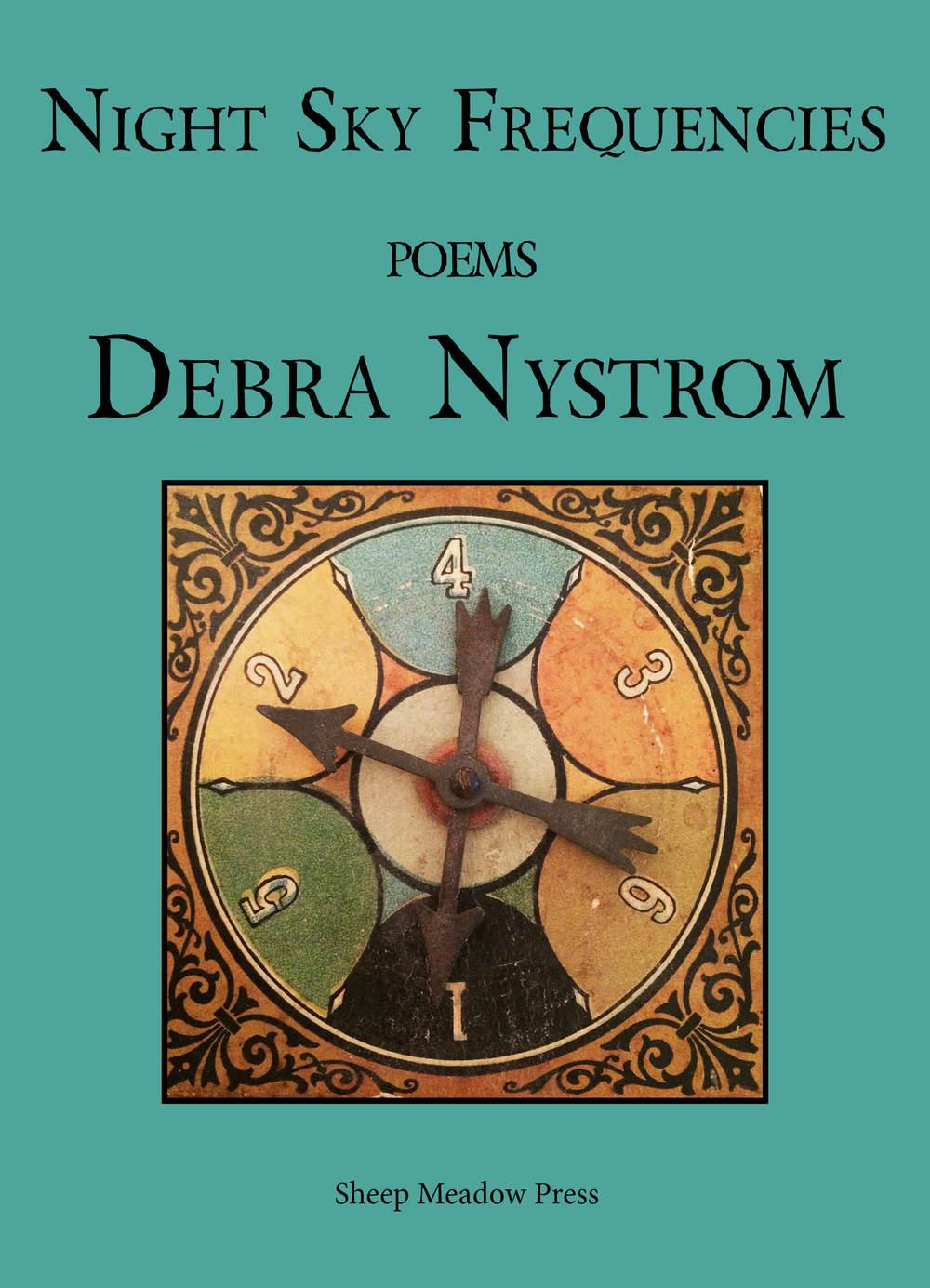 Nystrom_Cover.jpg