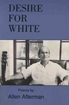 desire-for-white.jpg