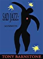 sad-jazz.jpg