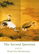 second-question.jpg