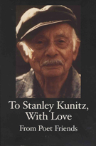 to-stanley-kunitz-with-love.jpg