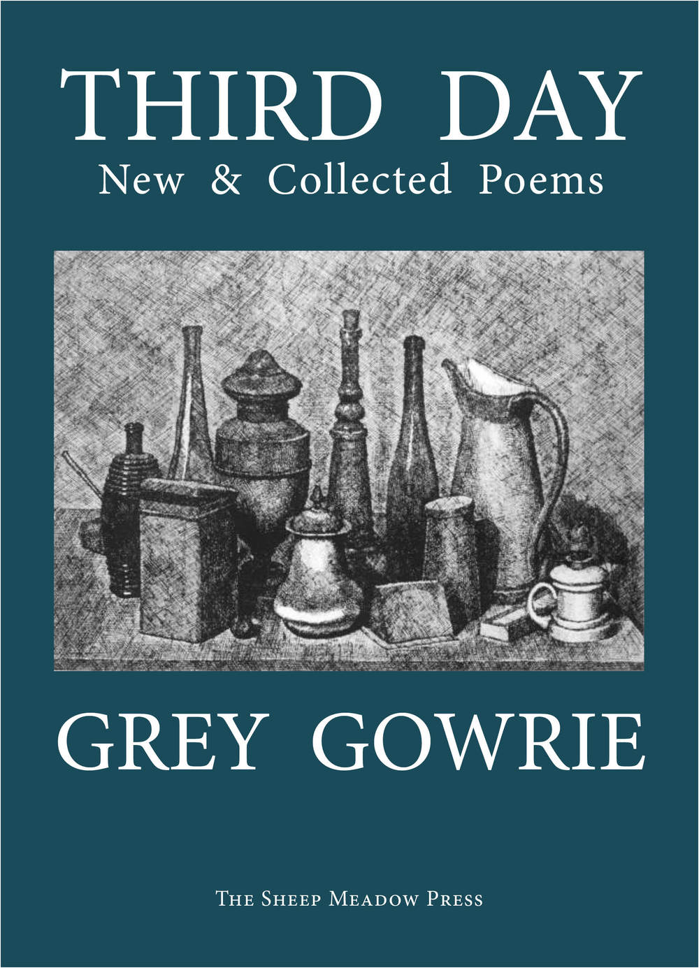 Gowrie_Front Cover_8.14.2013.jpg