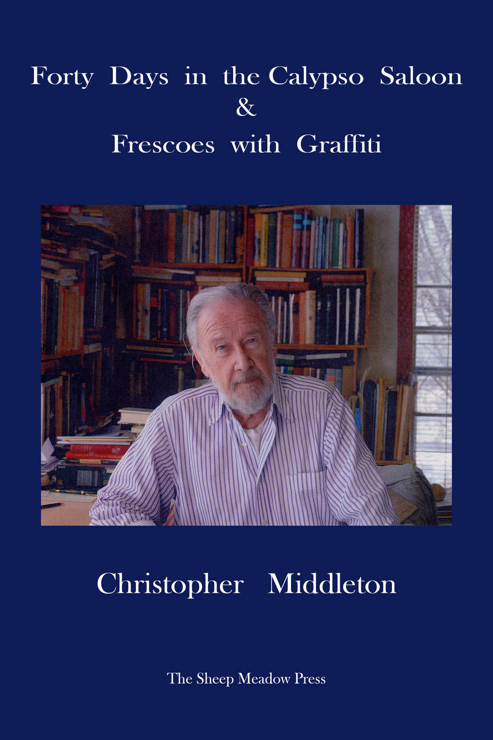 MIddleton_Front Cover_6.19.2013_GALLEY.jpg