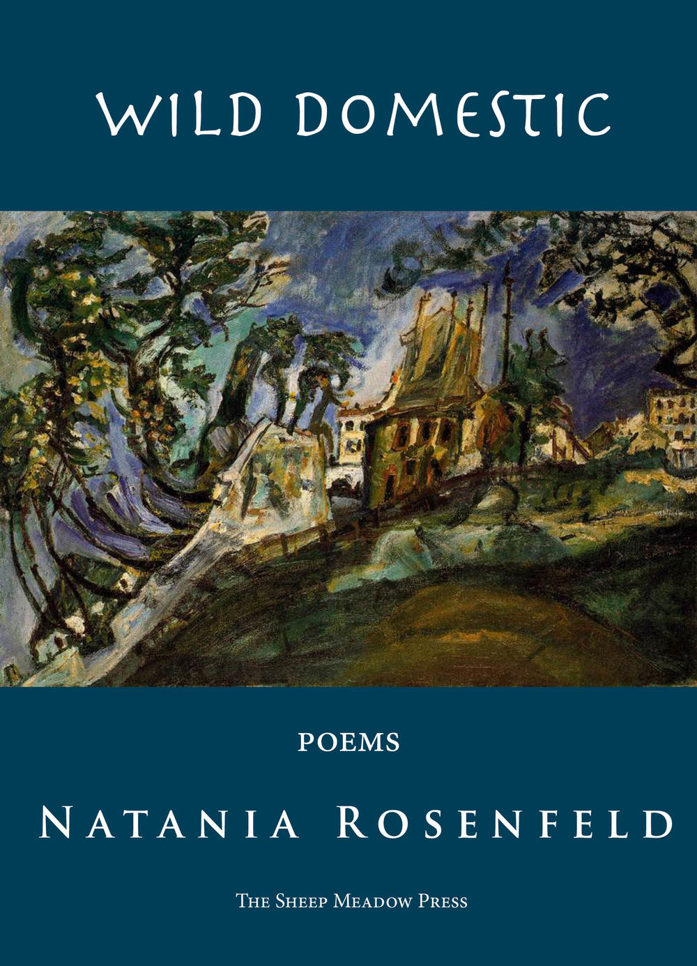 Rosenfeld_Wild Domestic_Cover.jpg