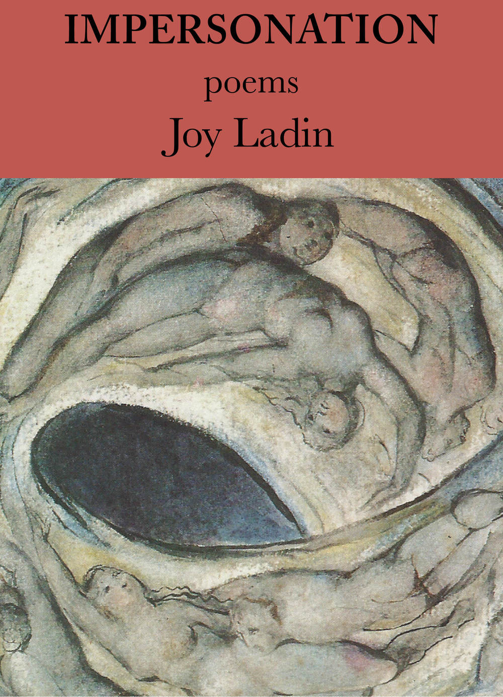 Ladin_Cover_Galley.jpg