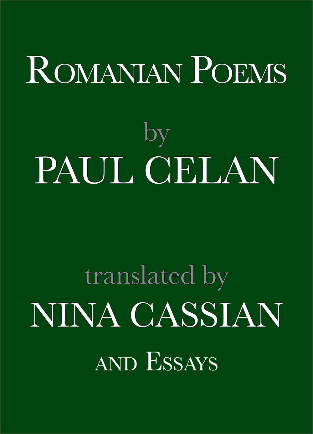 Celan_Cassian_Cover.jpg