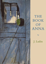 book-of-anna.jpg