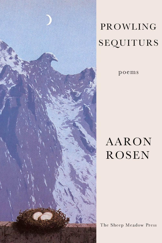 Rosen front cover copy.jpg
