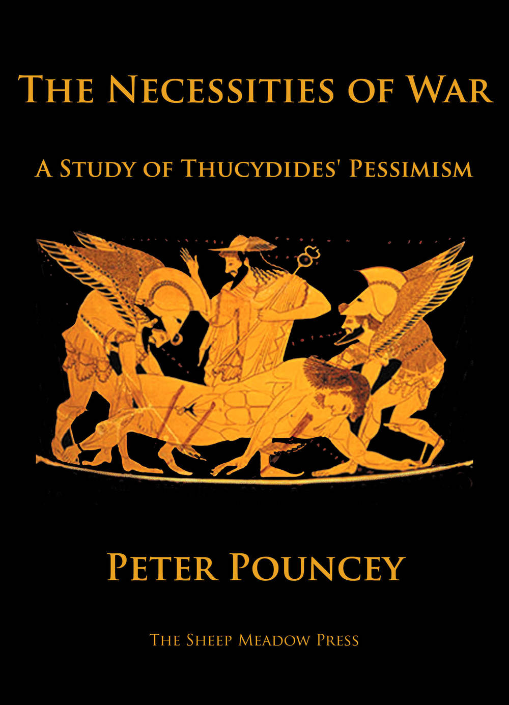 Peter Pouncey Thucydides Cover 121712.jpg