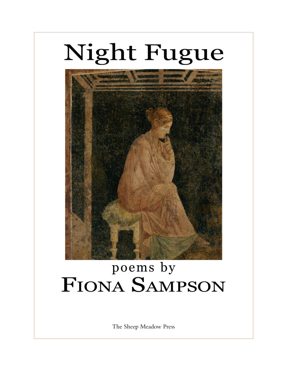 Night Fugue_Cover_FINAL.jpg