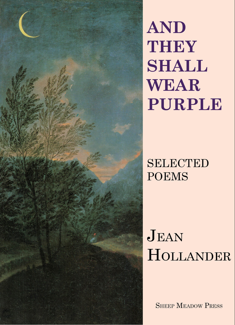 Hollander Cover.jpg