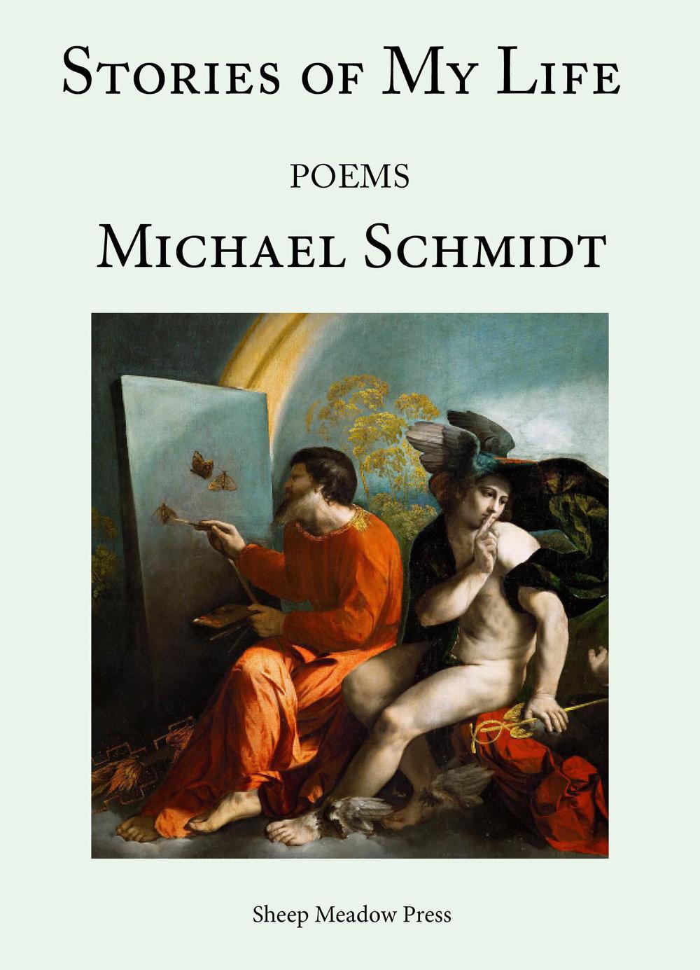 Schmidt_Cover.jpg