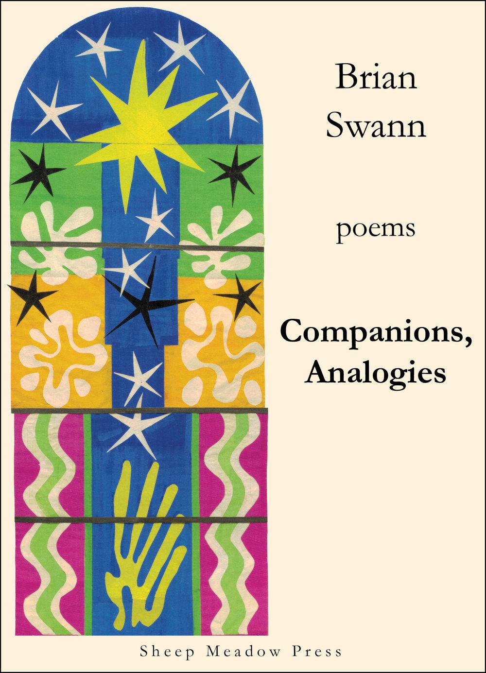 Swann Front Cover.jpg