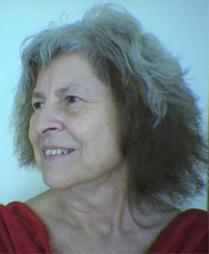 Judith Johnson.jpg