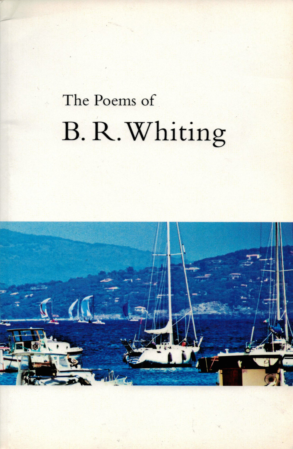 The poems of B. R. Whiting.jpg