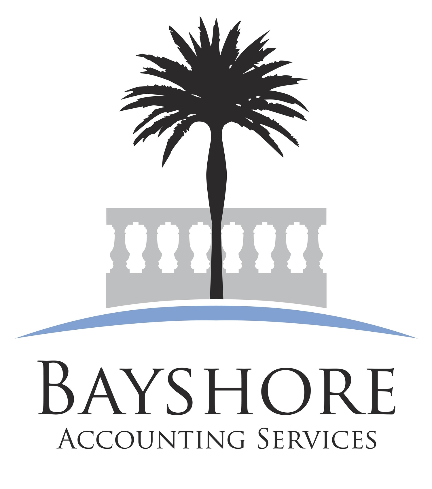 Bayshore Accounting Services