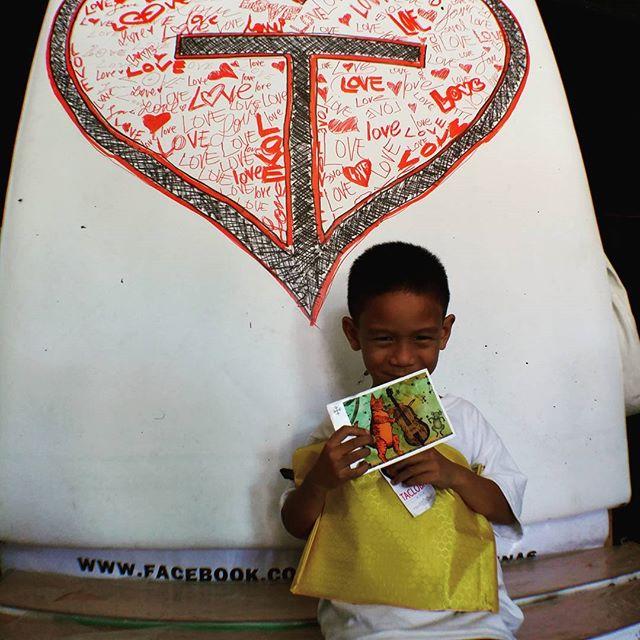 #postcards #postcardoftheday #art #artist #creativity #creative #empowercards #makeart #message #artproject #diy #arteverydamnday #inspire #empower #educate #artsupplies #art #kids #diy #give #artist #creative #tacloban #philippines