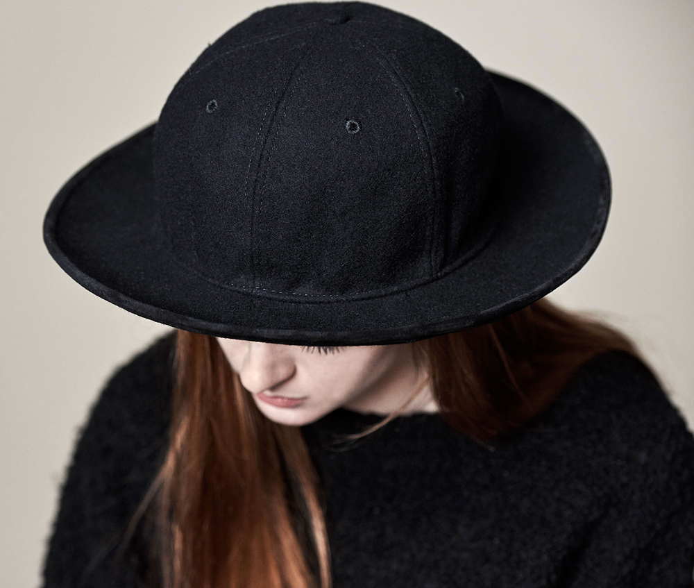 Hat-Style#1-min.jpg