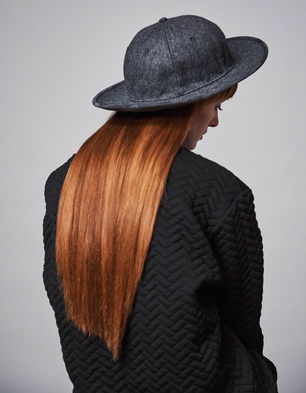 Hat-Style#2-min.jpg