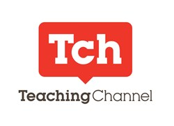 oskar cymerman article on teaching channel
