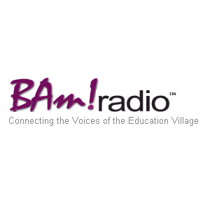 bamradio-logo-fb.jpg