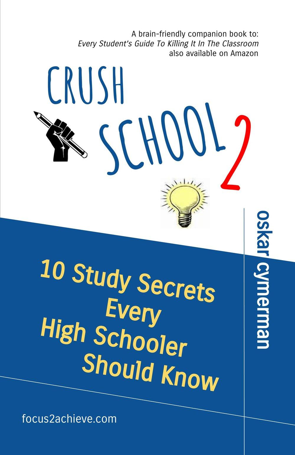 CRUSH SCHOOL 2 FREE EBOOK.jpg