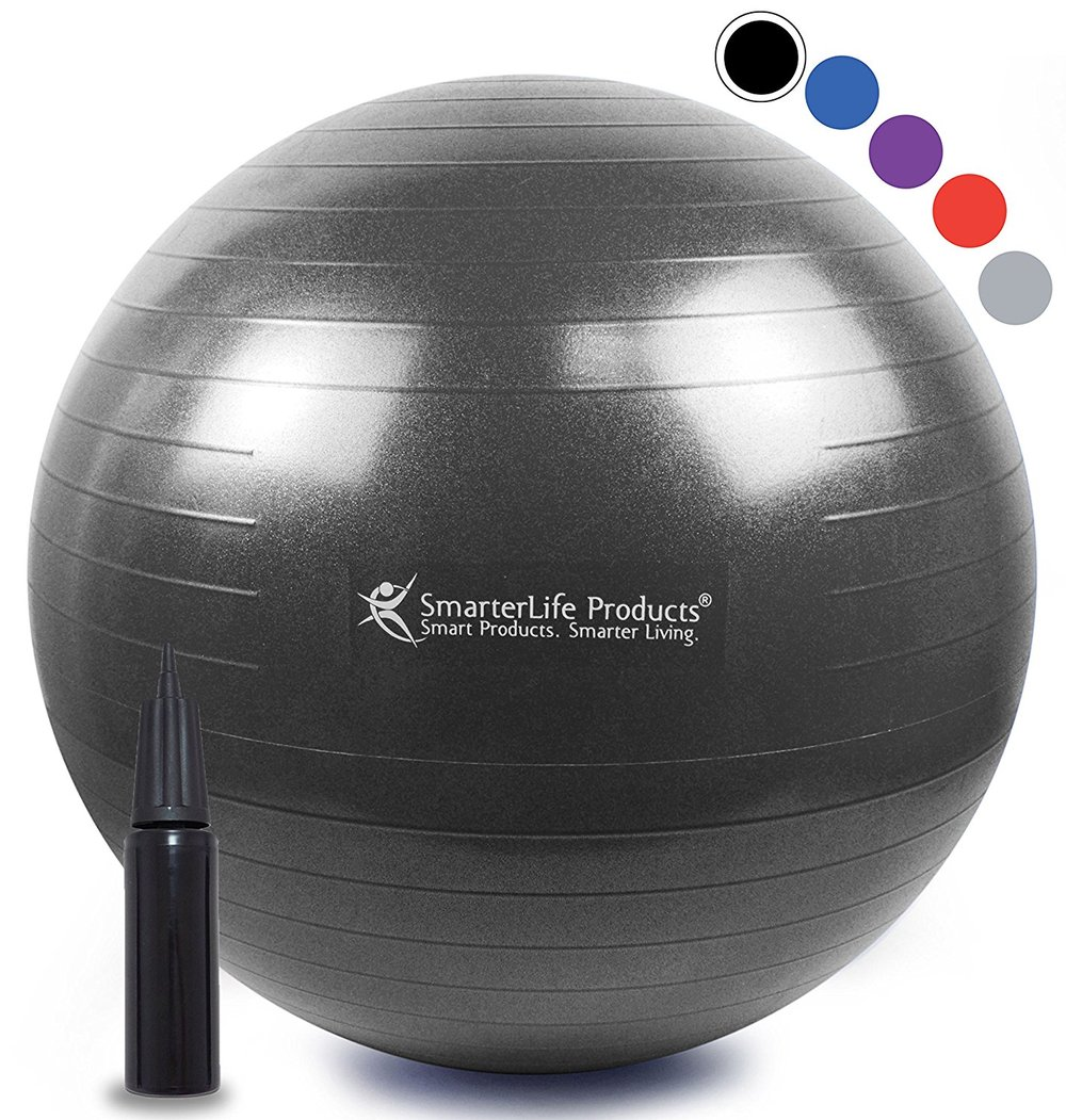 ball.jpg